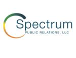 SpectrumPR