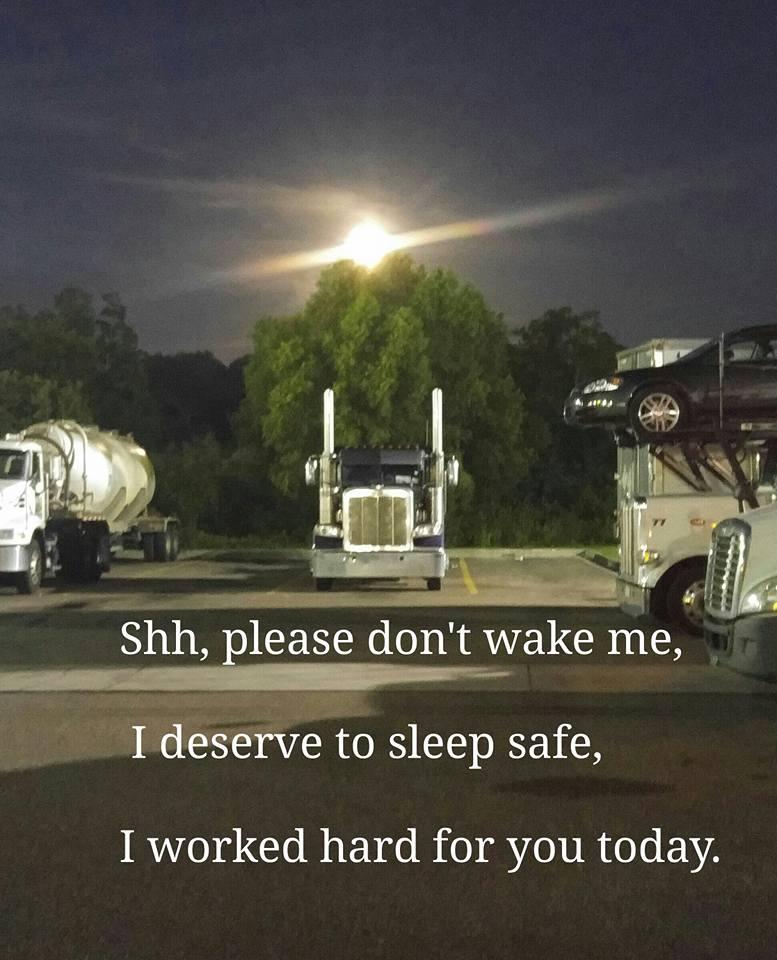 Full free porn videos operation truckers social